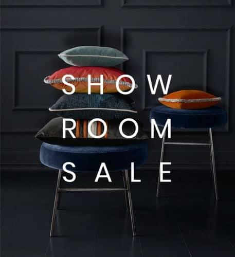 showroomsale